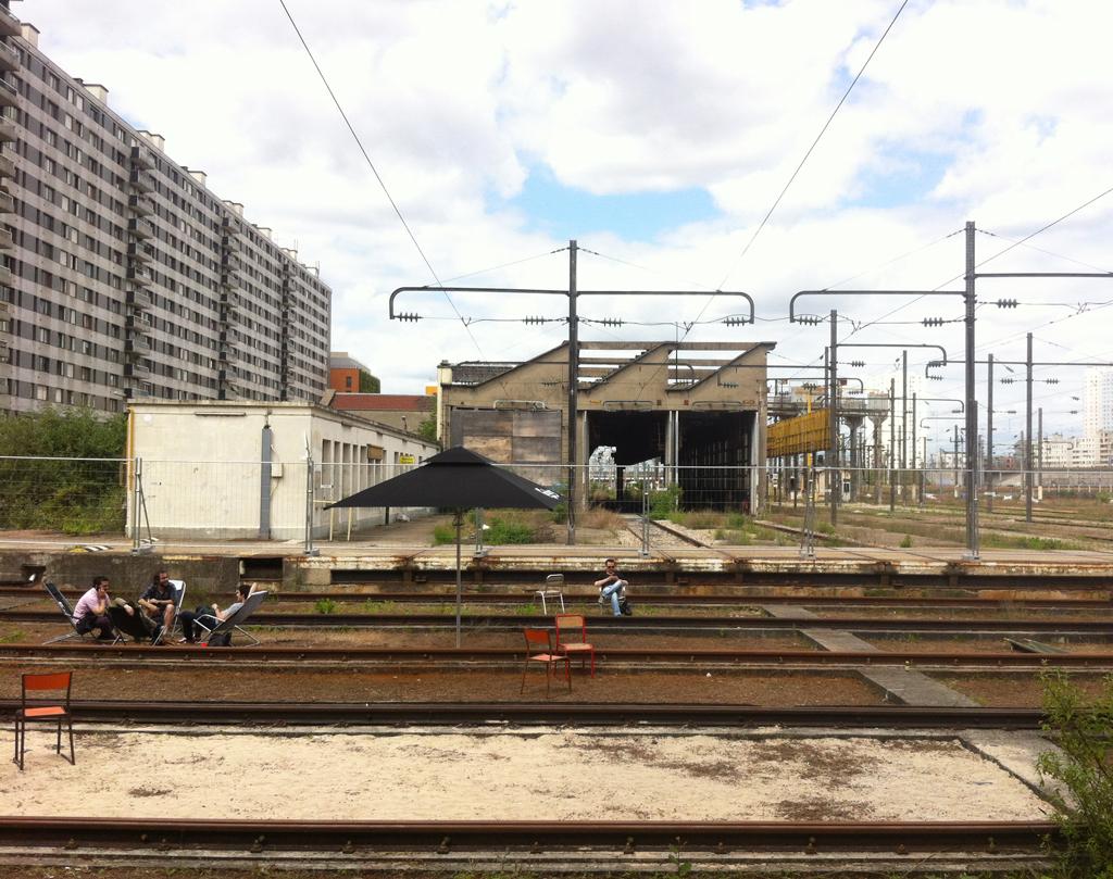 2015-05-24