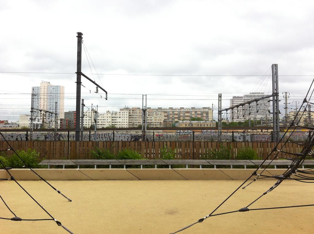 2015-05-31